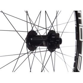 """NoTubes ZTR Flow EX3 Front Wheel 27.5"""" 15x110mm"""